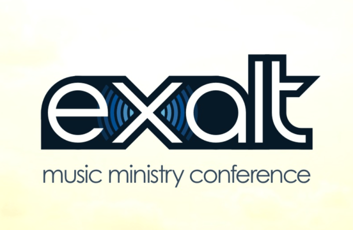 Exalt Music Ministry Conference